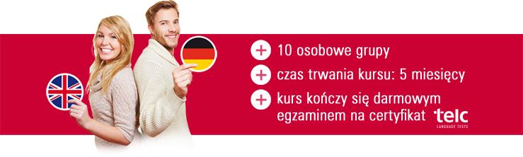 fundusze_europejskie_baner_01
